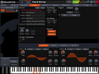Tracktion Software Collective + Library Full version Screenshot 1