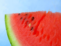 The Benefits of Watermelon for Healthy