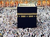 Biaya Naik Haji 2018 dan Info Terbarunya