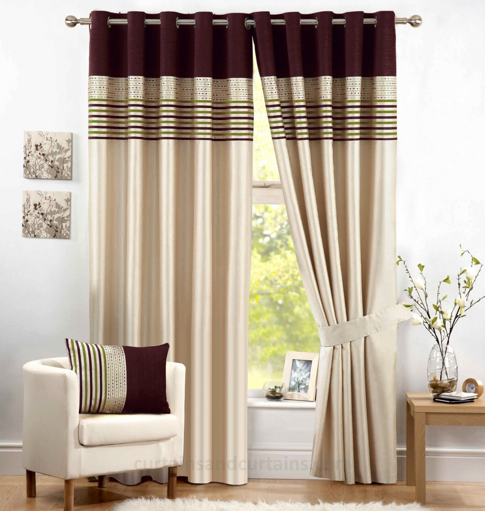 Rentech Designs-Service Apartments: Designer Curtains At