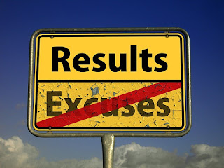 Rtu results by ExamsFreak