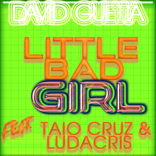 Little girl guetta bad david cruz download ludacris taio