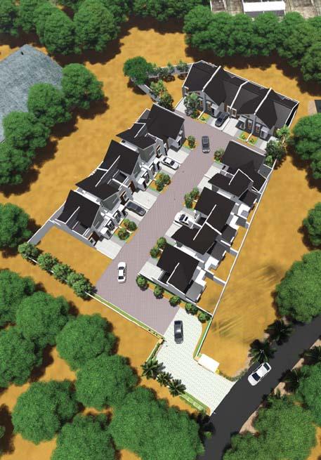 Perumahan Syariah Sindur Hills Aerial View.jpg