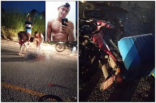 http://www.vnoticia.com.br/noticia/3722-jovem-de-sao-francisco-morre-em-acidente-de-moto-em-araruama