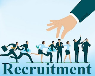 High Court of Gujarat Recruitment 2016