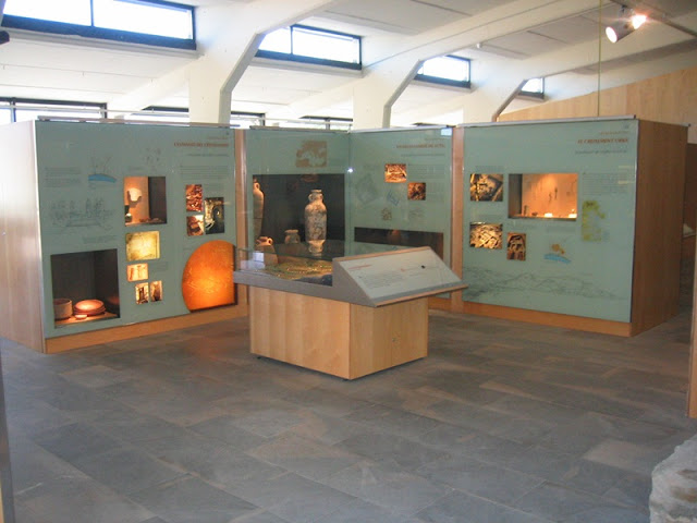 museo_ciutadella_roses