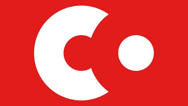 Introduction to Corda Development