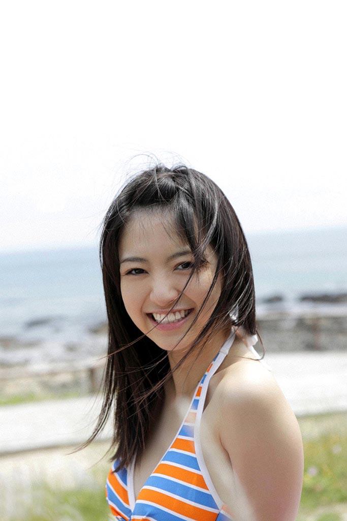 teen girl japanese Young