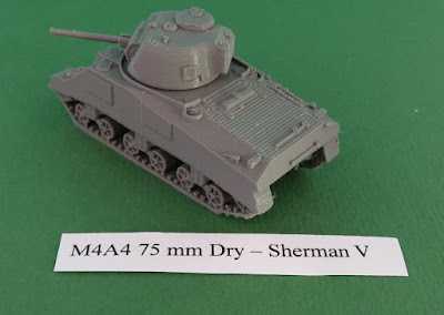 M4 Sherman picture 9