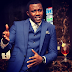 A prophesy will only come to life if and only if you work at it- John Dumelo