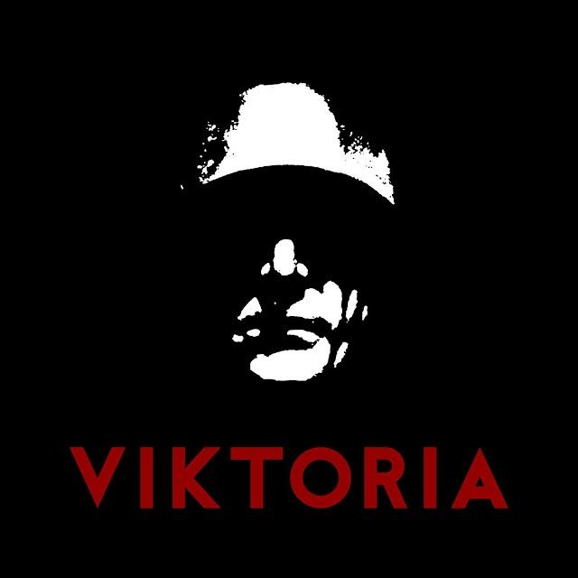""" Viktoria "" Menjadi Karya Hitam ke- 14 MARDUK !"