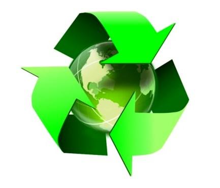 """Il Comune di San Severo ha in animo di aderire alla campagna """"Plastic Free Challange"""" del Ministero dell'Interno"""