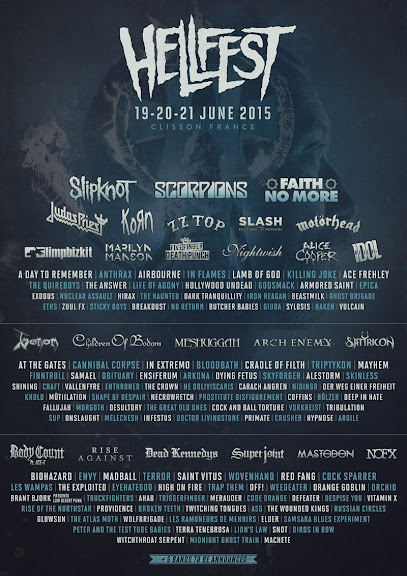 Hellfest 2015_flyer