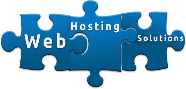 web hosting solutions- cloud hosting