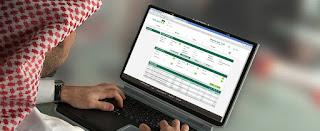 4 مخاطر يجب أن تُدركها عند استخدام الخدمات المصرفية عبر الإنترنت