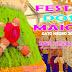 FESTA DOS MAIOS GATO NEGRO 2014