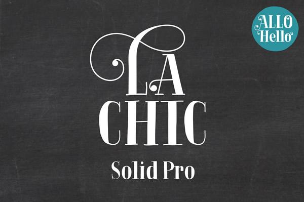 https://creativemarket.com/Cultivatedmind/29006-La-Chic-Solid-Pro
