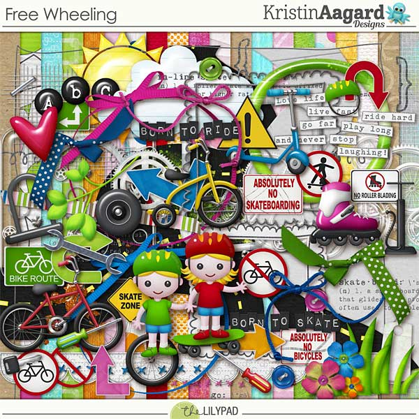 http://the-lilypad.com/store/digital-scrapbooking-kit-freewheeling.html