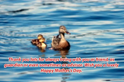 Best Mothers Day Quotes  Images  Free