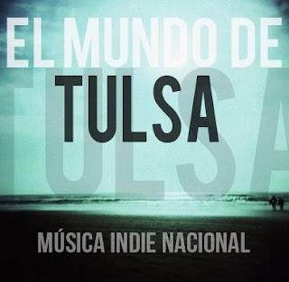 promocion de grupos indie españa musica