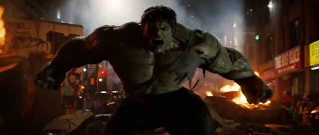 The Incredible Hulk 2008 Full Movie 300MB 700MB BRRip BluRay DVDrip DVDScr HDRip AVI MKV MP4 3GP Free Download pc movies
