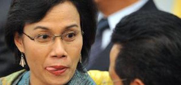 Sri Mulyani dan Faisal Basri Beda Data Soal Alokasi Utang RI, Prabowo: Ini yang Bohong Siapa?