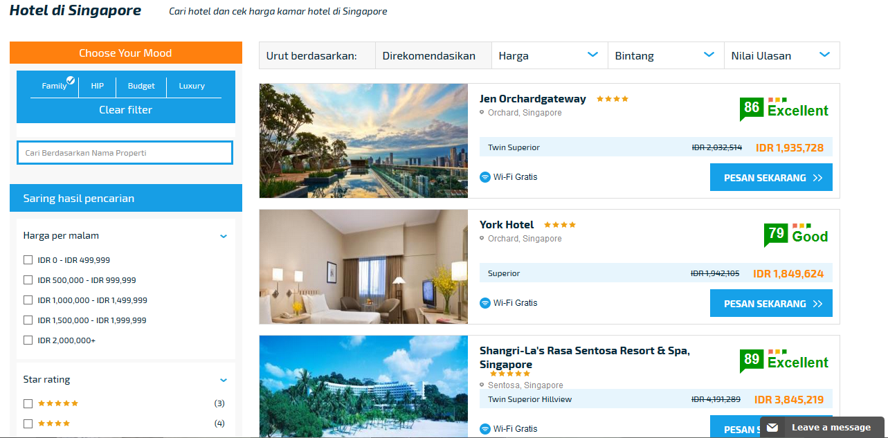 [Image: Family%2BHotel%2BSingapore.png]
