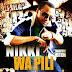AUDIO MUSIC | Nikki wa Pili ft G Nako - Bum Kubam | DOWNLOAD Mp3 SONG