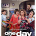 One Day At The Time - Crítica