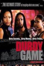 Durdy Game 2002