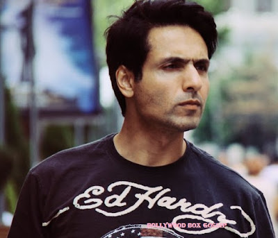 Iqbal Khan  IMAGES, GIF, ANIMATED GIF, WALLPAPER, STICKER FOR WHATSAPP & FACEBOOK