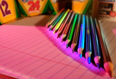 Planificador de estudios y tareas