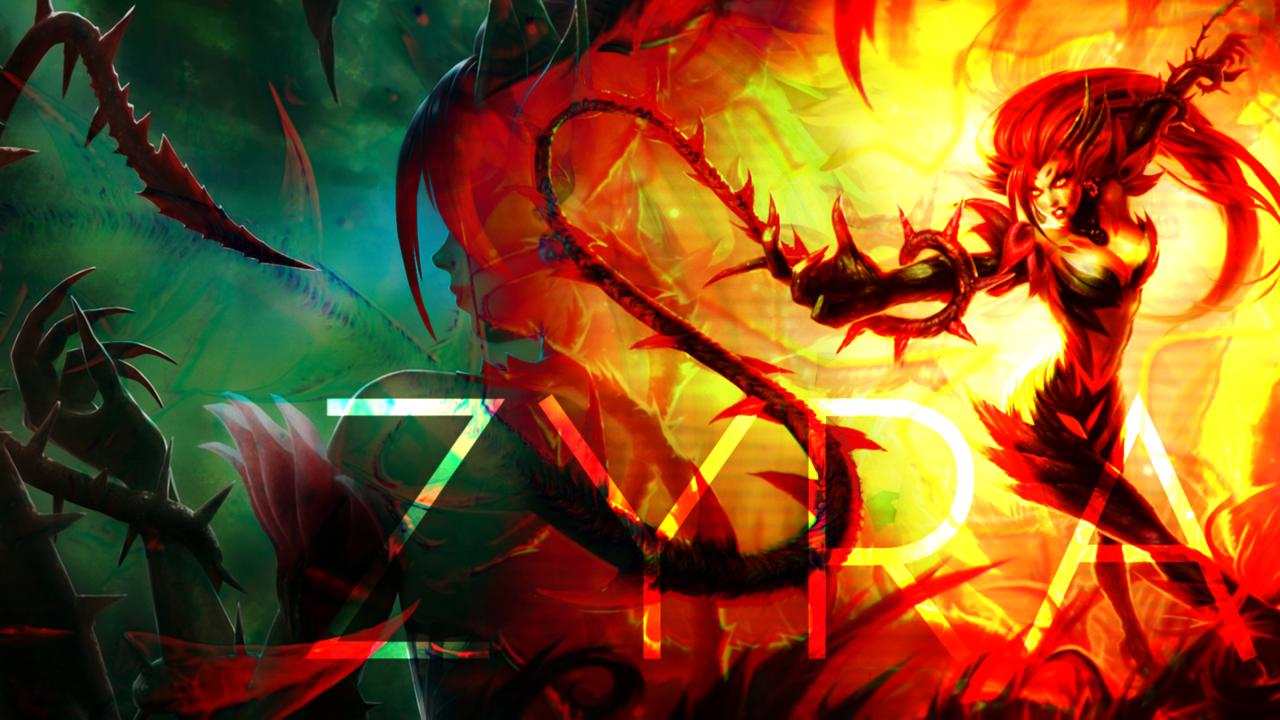 Download Dota 2 Warcraft Download Software Now
