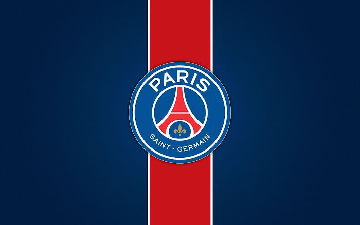 Assistir Jogo do Paris Saint Germain – PSG Ao Vivo