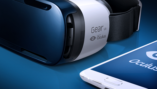 Is Virtual Reality Worth it? Samsung Gear 360 VR Camera Product Review
