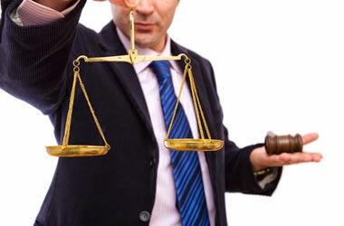 بعض القرارات التميزية التي تخص مهنة المحاماة