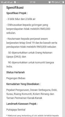 Rumawip Putrajaya