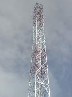 HARGA TOWER TEGAL