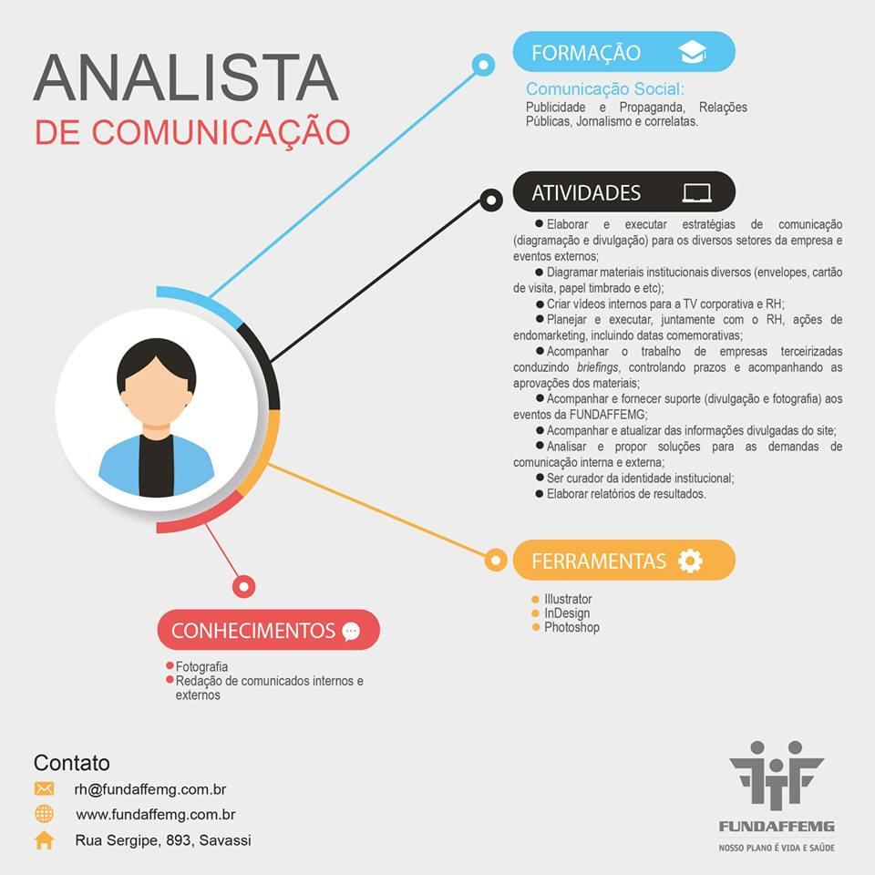 1c4b1c9bf Encaminhar currículo para rh@fundaffemg.com.br