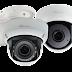 Illustra lança novas câmeras Flex mini-dome, bullet e box de 3 MP de última geração