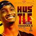 Free Mp3 Download Swadoolie – Hustle Audio