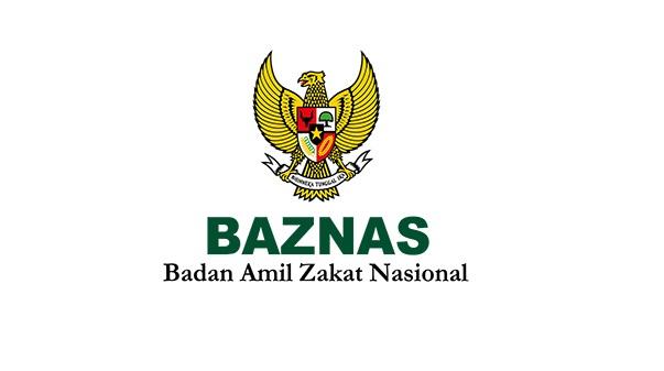 Baznas Badan Amil Zakat Nasional Tingkat SMA Sederajat Juni 2021