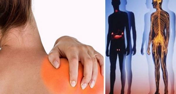 cum amelioram reumatismul