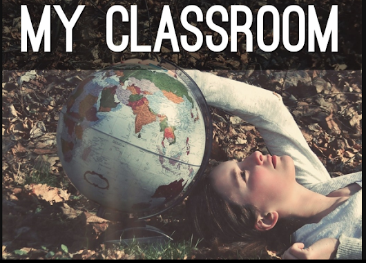 5 Benefits to the Global Classroom