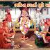 Bhakti Karata Chhute Maro Pran  - Baps Swaminarayan Bhajan