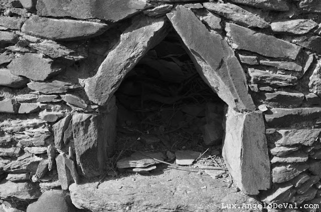 http://fineartamerica.com/featured/forgotten-stone-oven-in-alentejo-angelo-deval.html