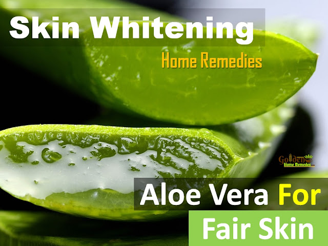 Aloe Vera For Skin Whitening, How To Use Aloe Vera For Skin Whitening, Aloe Vera For Skin Lightening, Aloe Vera For Fair Skin, How To Get Fair Skin, Home Remedies For Skin Whitening, Skin Whitening With Aloe Vera, Is Aloe Vera Good For Skin Whitening, Aloe Vera And Skin Whitening, Aloe Vera For Fair Complexion, How To Use Aloe Vera For Skin Lightening