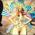 ╰☆╮The Fantasy Angels Company - Fashion Show Birds of Paradise╰☆╮