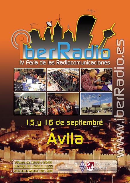 http://www.iberradio.es/