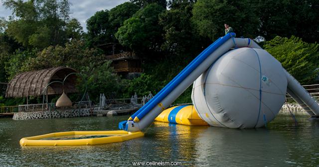 san rafael river adventure review